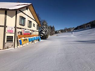 シュナイダースキースクール.JPG