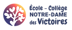 NDV 03-logo.png