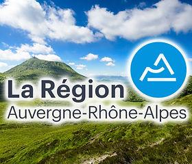 Auvergne-Rhone-Alpes-MGDIS.jpg