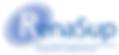 renasup logo
