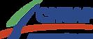 logo CNEAP un avenir pour le lycée privé agro environnemental saint-joseph le breuil-sur-couze
