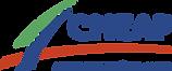 logo CNEAP auvergne Rhône alpes