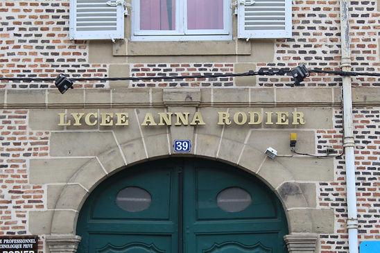 Lycée_Rodier_Moulins_Allier_4.jpg