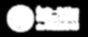 NDV 03-logo-blanc.png