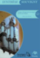page 1 jean luc-001.jpg