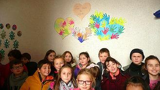 droits_des_enfants_école_17-2.jpg