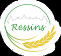 logo-ressins.png