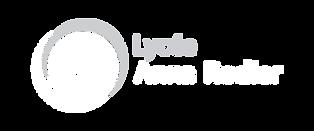 Logo-blanc-AR.png