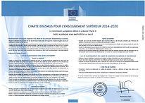 charte-Erasmus.jpg