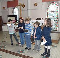 caté école chapelle-2.jpg