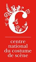 CNCS logo web.jpg