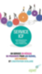 Service-ICF.jpg