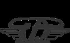 Paulus Quiros Logo