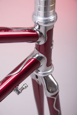 Detail 953-red