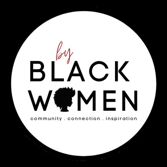byBlackWomen logo (3).png