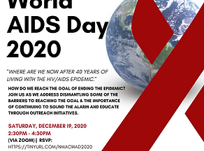 NMAC WORLD AIDS DAY 2020 (6).png
