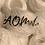 Thumbnail: A.O.M.L.