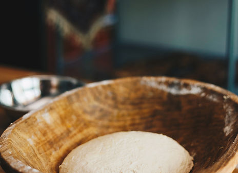 Nomad Bakery, Derry, New Hampshire, NH, bread, home bakery, local