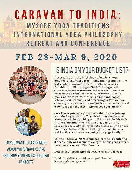 Updated Mysore Flyer(1).jpg