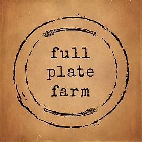 Full Plate Farm