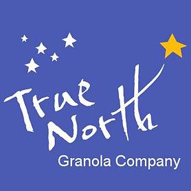 True North Granola