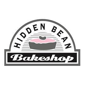 Hidden Bean Bakeshop