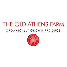 Old Athens Farm
