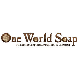 One World Soap