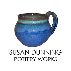 SWD Pottery Works