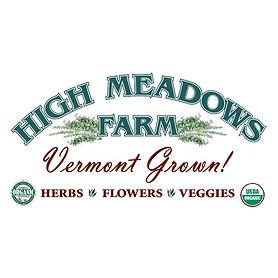 High Meadows Farm