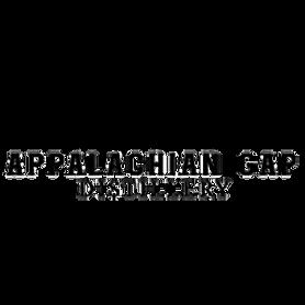Appalachian Gap Distillery