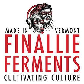 FinAllie Ferments