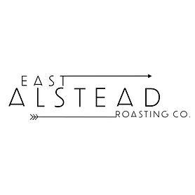 East Alstead Roasting Co.