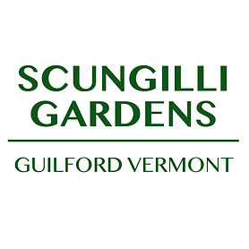 Scungilli Gardens