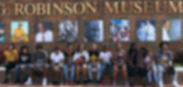 Grambling Eddie G Robinson Museum.jpg