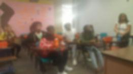 Alcorn Class.jpg