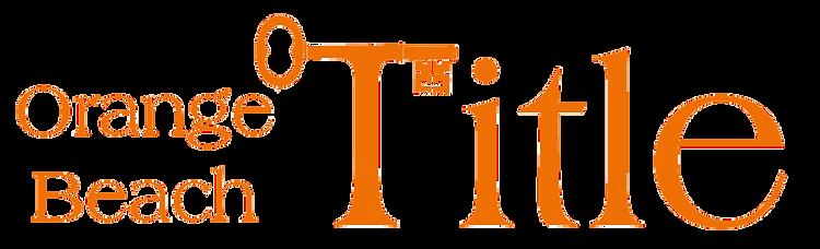 OBT ket logo orange type.png