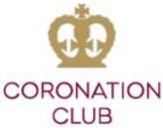 CORONATION CLUB_edited.jpg