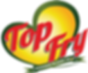 Top Fry Logo Final.png