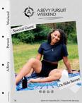 APW21_Dr Blake Banner_Individual Flyer_2.jpg