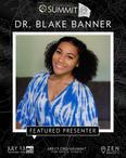 Dr Blake Banner_Presenter Flyer.jpg