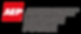 PNGPIX-COM-American-Electric-Power-Logo-