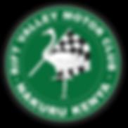 RVMSC Logo.png