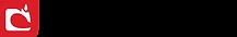 Mojang_logo.svg.png