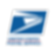 USPS(12).png