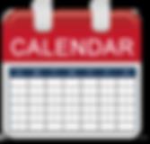 calendar-image-png-16.png