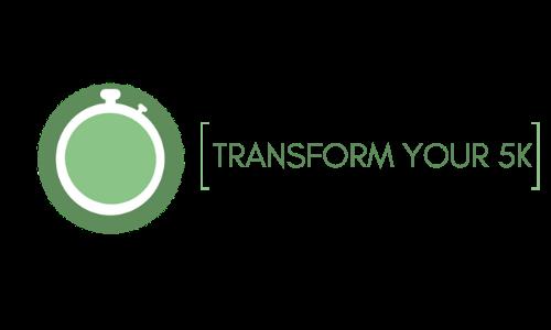 transform logo .png