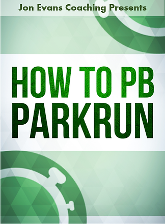 parkrun pb guide.png