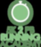 Running Academy logo.PNG