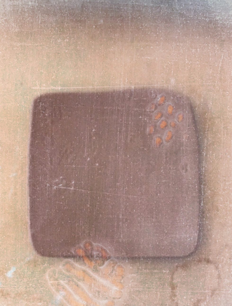 tania rollond_plate making_double exposu